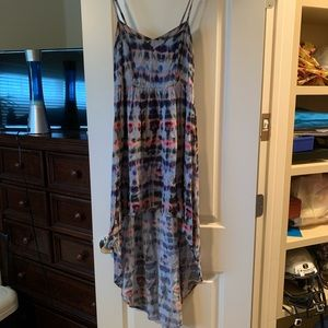 Dresses & Skirts - 5 for $15